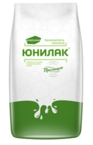 Юнилак - 16