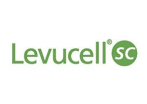 Пробиотик Левисел