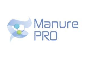 Манюр Про - микробно-ферментный препарат для переработки навоза